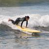 110918-Surfing 9-18-11-622