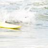 110918-Surfing 9-18-11-548