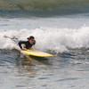 110918-Surfing 9-18-11-620