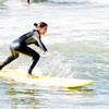 110918-Surfing 9-18-11-545