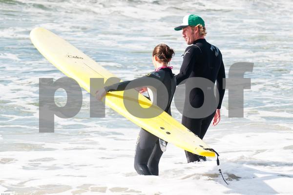 110918-Surfing 9-18-11-541