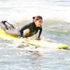 110918-Surfing 9-18-11-544