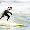 110918-Surfing 9-18-11-546
