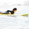 110918-Surfing 9-18-11-542