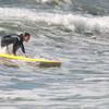 110918-Surfing 9-18-11-609