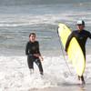 110918-Surfing 9-18-11-617