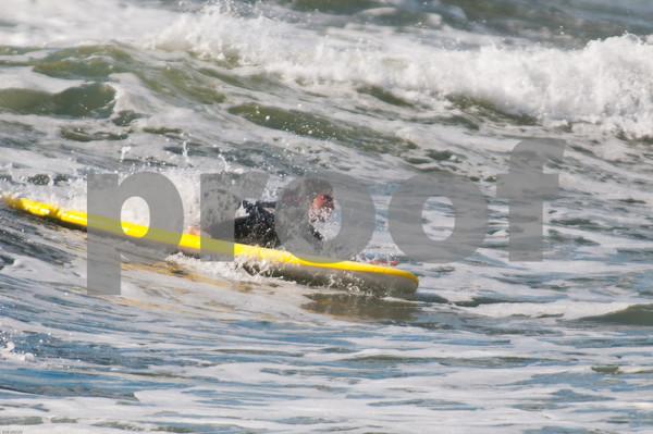 110918-Surfing 9-18-11-610
