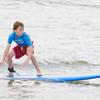 110910-Surf Camp 9-10-11-1266