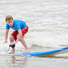 110910-Surf Camp 9-10-11-1214