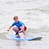 110910-Surf Camp 9-10-11-1347