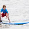 110910-Surf Camp 9-10-11-1267