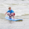 110910-Surf Camp 9-10-11-1344