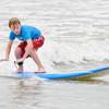 110910-Surf Camp 9-10-11-1213