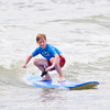 110910-Surf Camp 9-10-11-1346