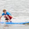 110910-Surf Camp 9-10-11-1217
