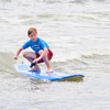 110910-Surf Camp 9-10-11-1345