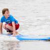110910-Surf Camp 9-10-11-1218