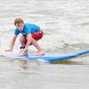 110910-Surf Camp 9-10-11-1211