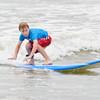 110910-Surf Camp 9-10-11-1210