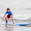 110910-Surf Camp 9-10-11-1264