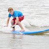 110910-Surf Camp 9-10-11-1212