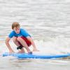 110910-Surf Camp 9-10-11-1216