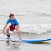 110910-Surf Camp 9-10-11-1265