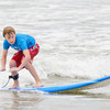 110910-Surf Camp 9-10-11-1215