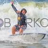 Skudin Surf Camp 8-31-16-035