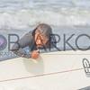 Skudin Surf Camp 8-31-16-039