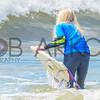 Skudin Surf Camp 8-31-16-041