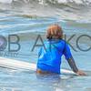 Skudin Surf Camp 8-31-16-048