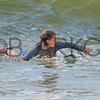 Skudin Surf Camp 8-31-16-031