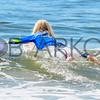 Skudin Surf Camp 8-31-16-042