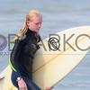 Skudin Surf Camp 8-31-16-010