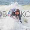 Skudin Surf Camp 8-31-16-032
