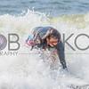 Skudin Surf Camp 8-31-16-033