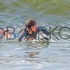 Skudin Surf Camp 8-31-16-030