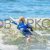 Skudin Surf Camp 8-31-16-049