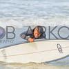 Skudin Surf Camp 8-31-16-038