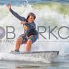 Skudin Surf Camp 8-31-16-034