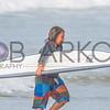 Skudin Surf Camp 8-31-16-040
