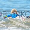 Skudin Surf Camp 8-31-16-043