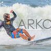 Skudin Surf Camp 8-31-16-037