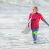Skudin Surf Camp 8-31-16-1219