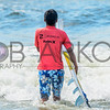Skudin Surf Camp 8-31-16-046
