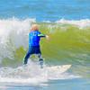 Skudin Surf Camp 8-31-16-256