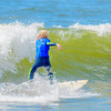 Skudin Surf Camp 8-31-16-256