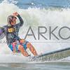Skudin Surf Camp 8-31-16-036