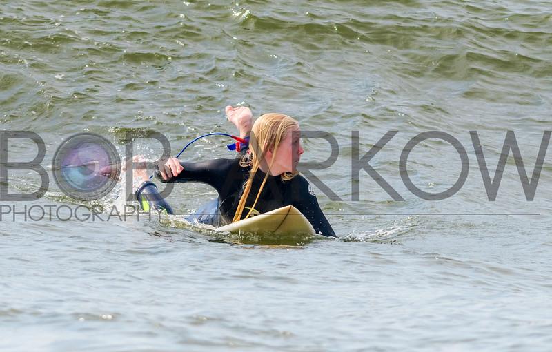 Skudin Surf Camp 8-31-16-005